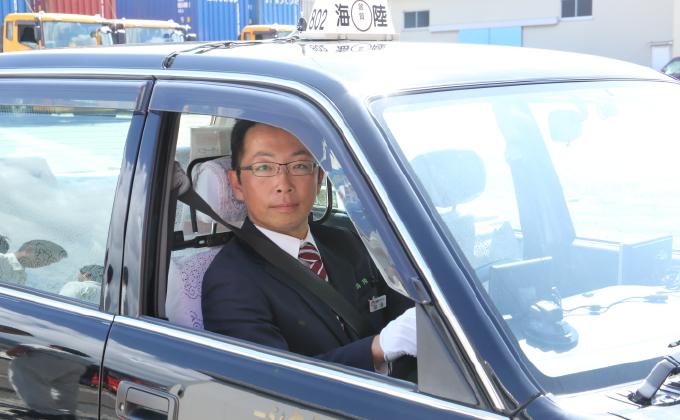 田邉明弘写真01