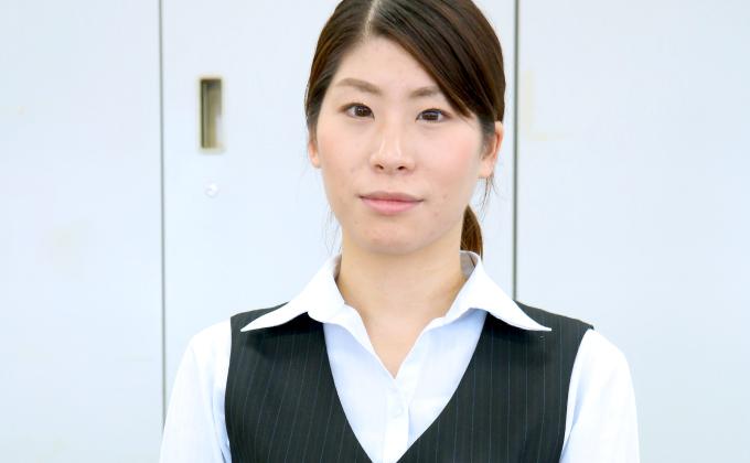 長谷川沙紀写真01