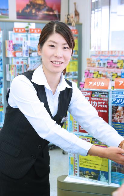 長谷川沙紀写真02
