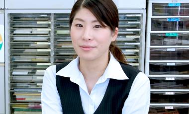 長谷川沙紀写真03