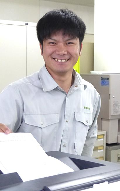 園山優人写真02